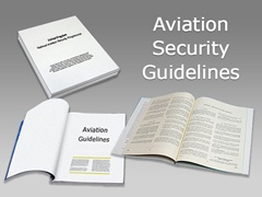Aviation Security Guidelines